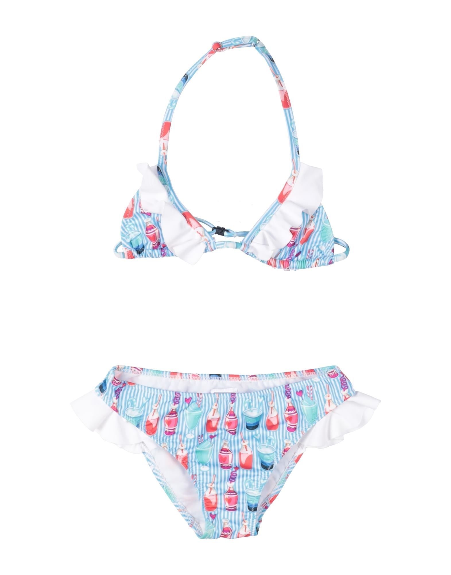 MC2 SAINT BARTH   MC2 SAINT BARTH Bikinis 47245241   Goxip