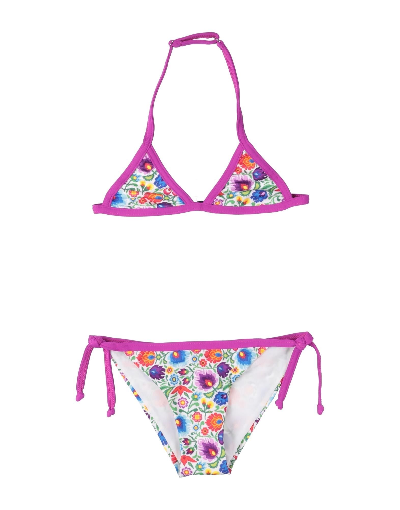MC2 SAINT BARTH   MC2 SAINT BARTH Bikinis 47245242   Goxip