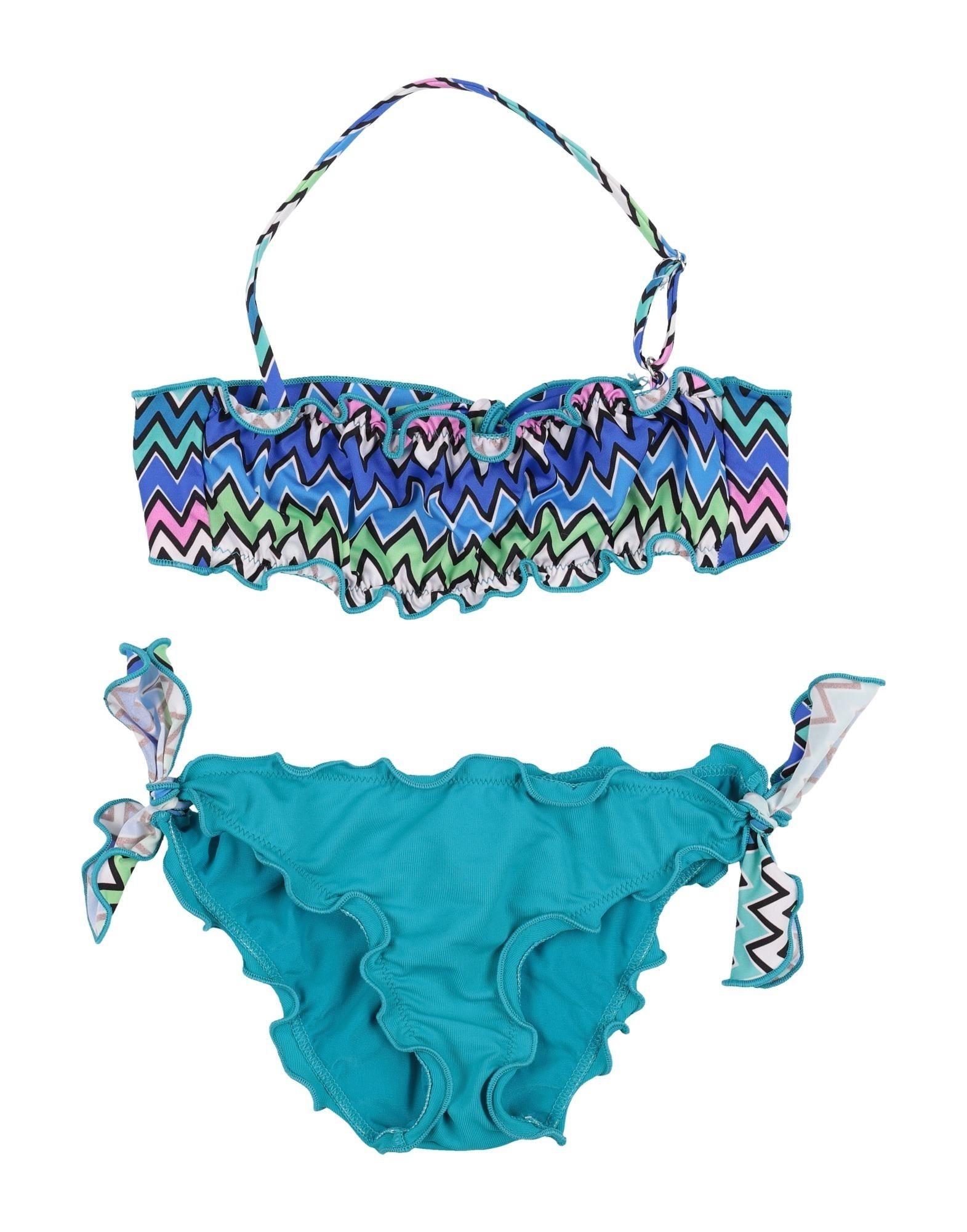 MC2 SAINT BARTH   MC2 SAINT BARTH Bikinis 47245247   Goxip