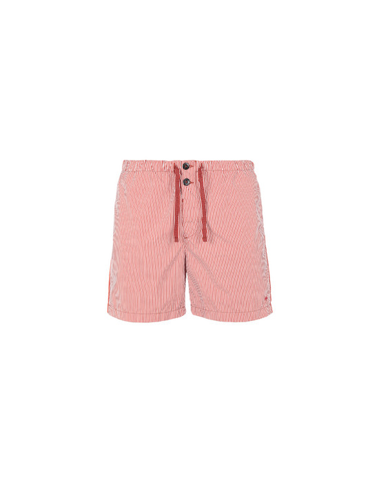 STONE ISLAND Swimming trunks B01X7 STONE ISLAND MARINA