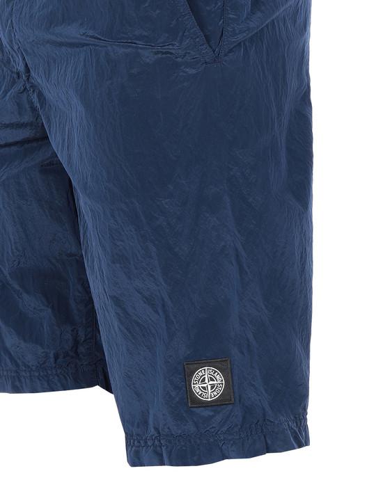 47245578hl - Плавки и шорты для плавания STONE ISLAND