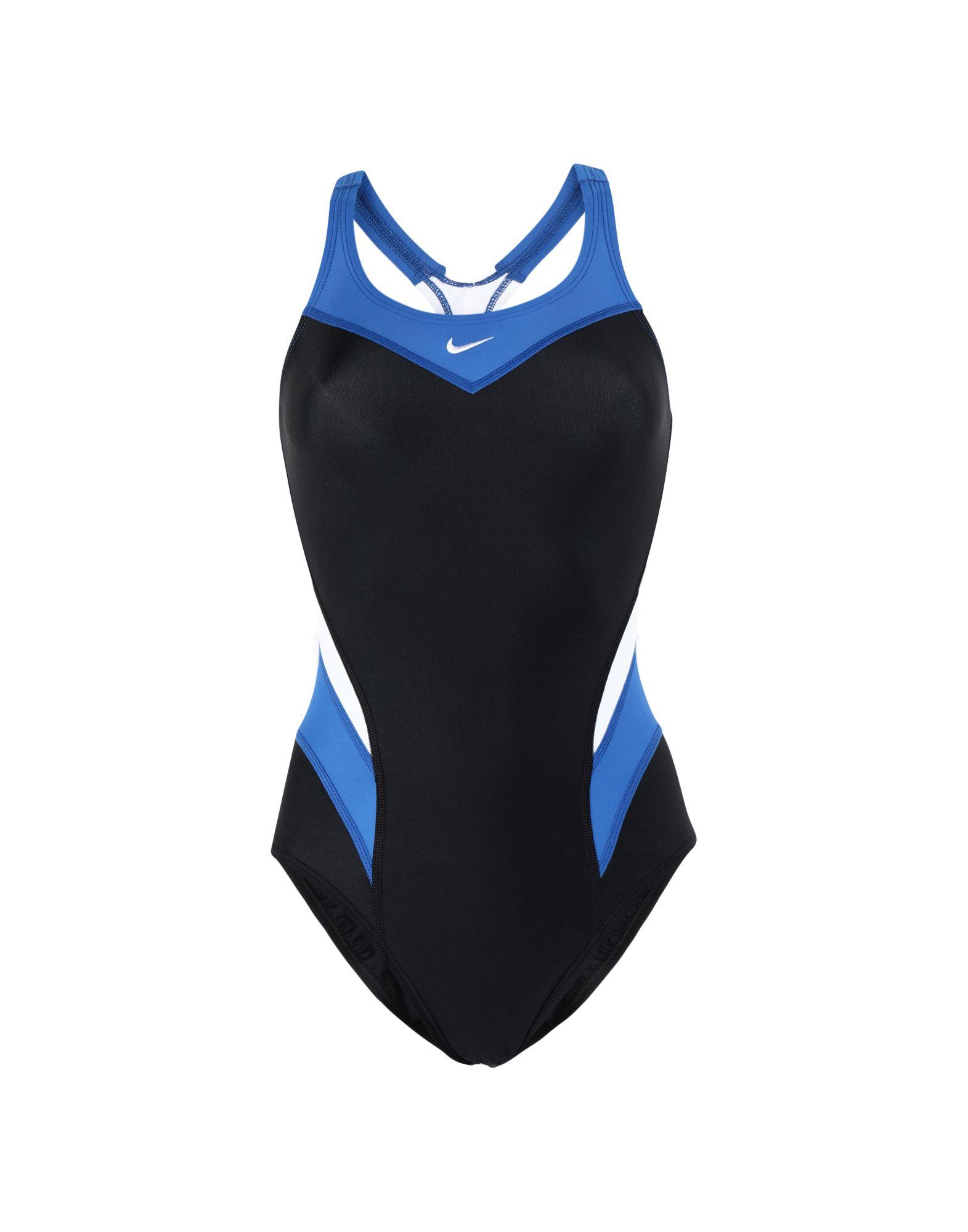 NIKE Спортивные купальники  плавки