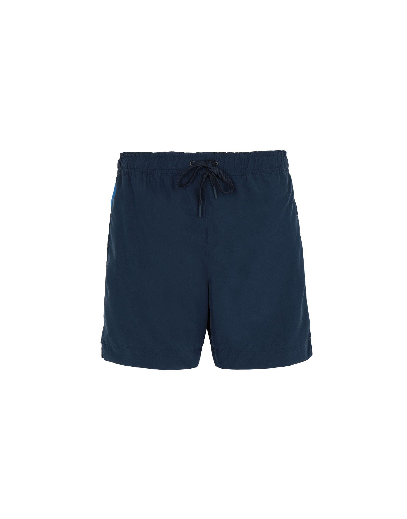 TOMMY SPORT Шорты для плавания tommy sport футболка