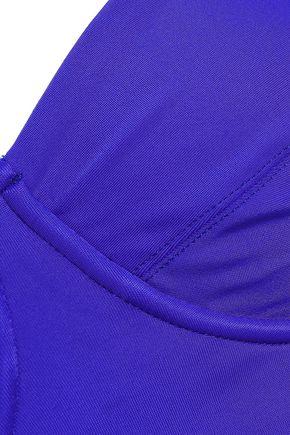 NORMA KAMALI Bikini top