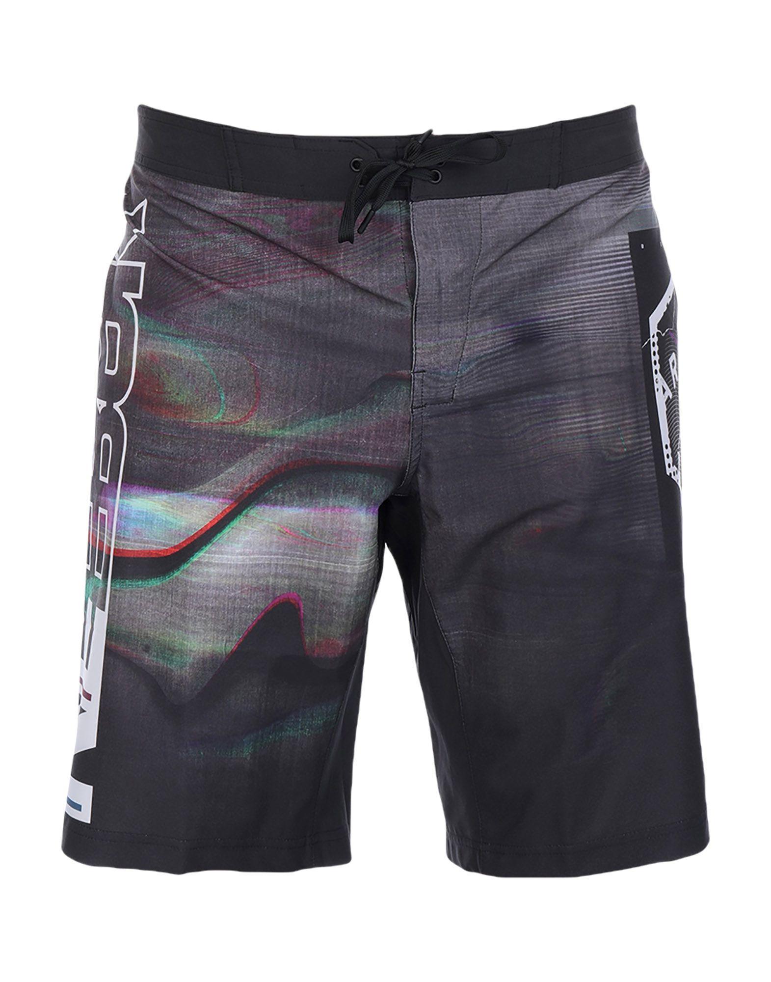 REEBOK Пляжные брюки и шорты