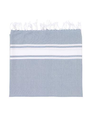 Пляжное полотенце