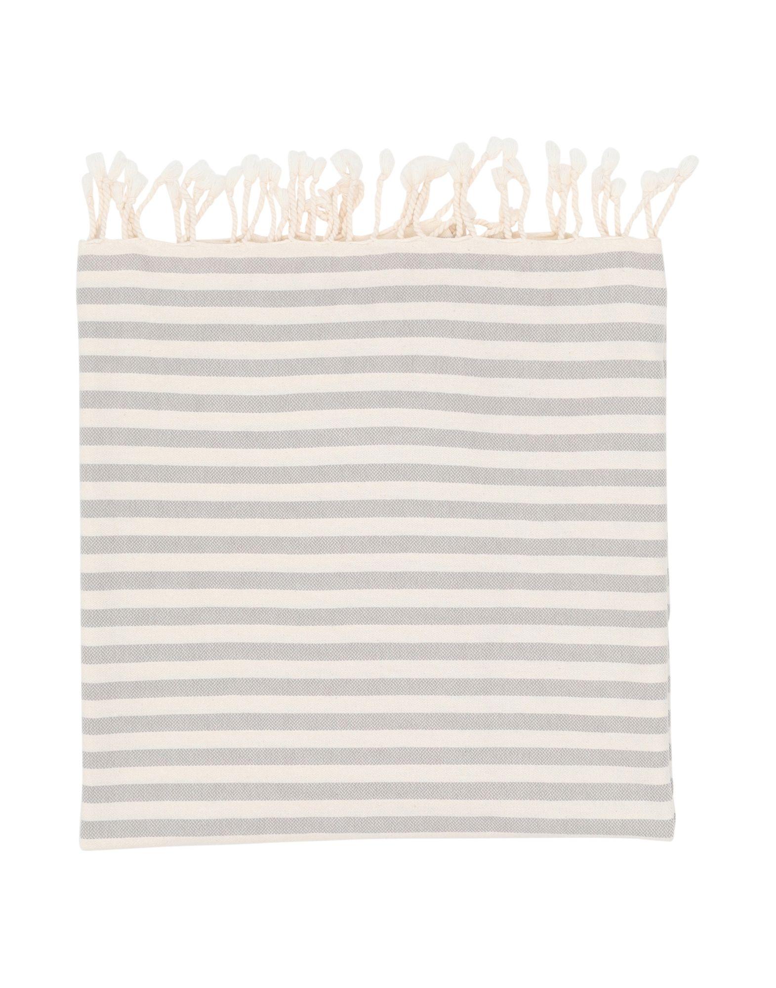 лучшая цена ESPADRIJ Пляжное полотенце