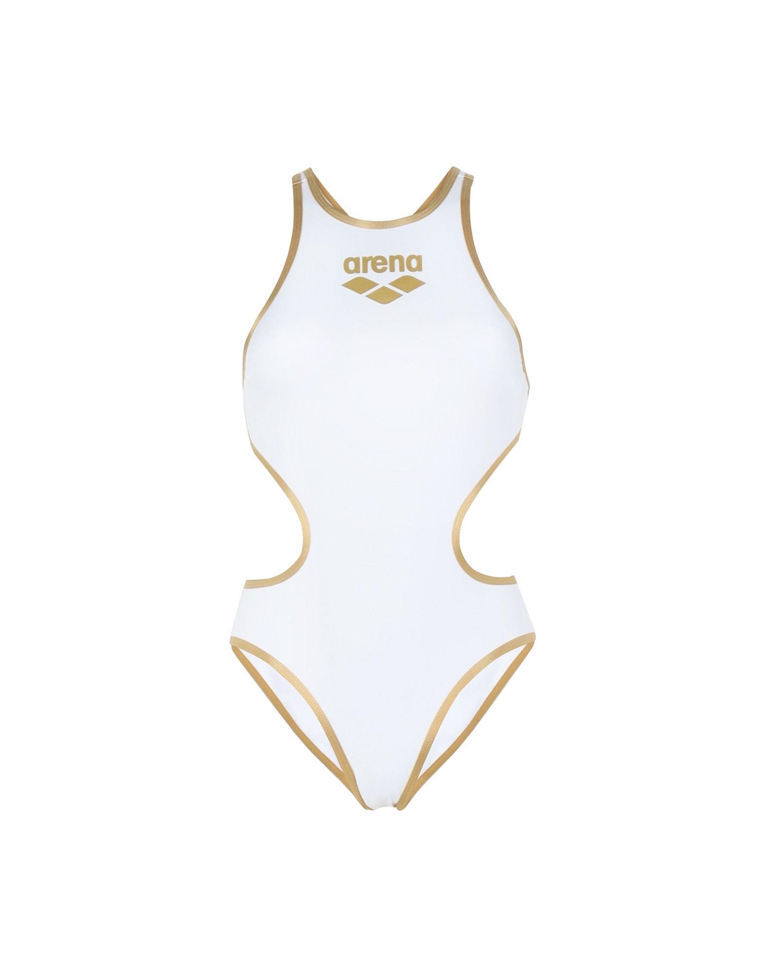 ARENA Спортивные купальники  плавки