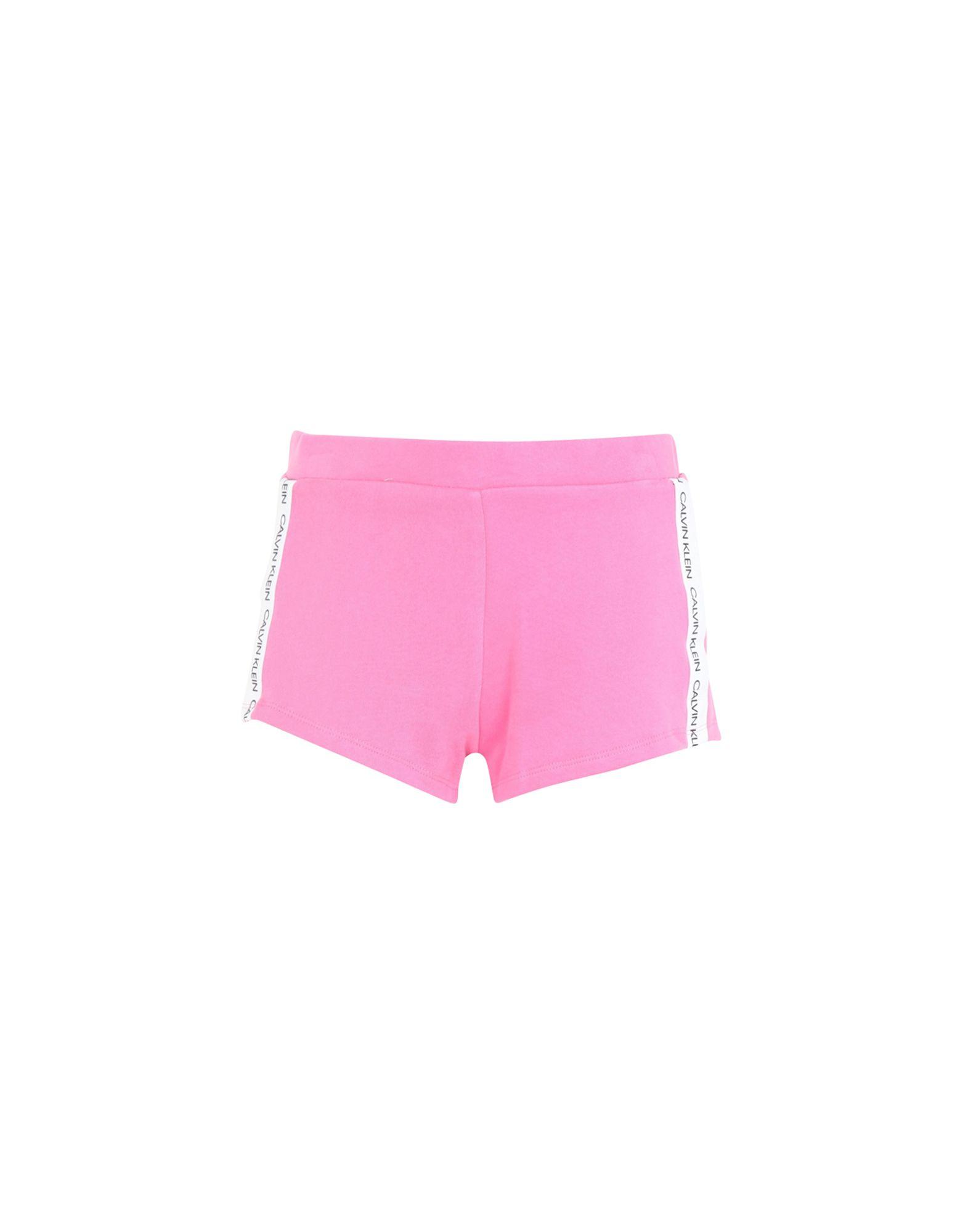 CALVIN KLEIN Пляжные брюки  шорты