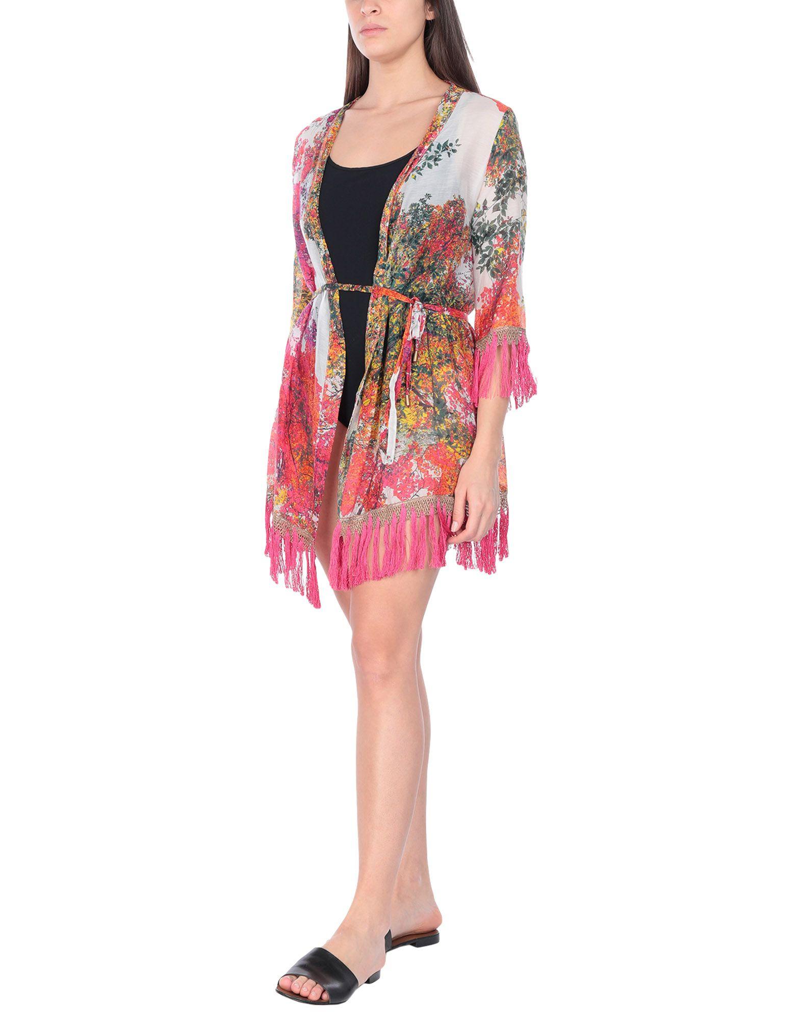 цена на MISS BIKINI LUXE Пляжное платье