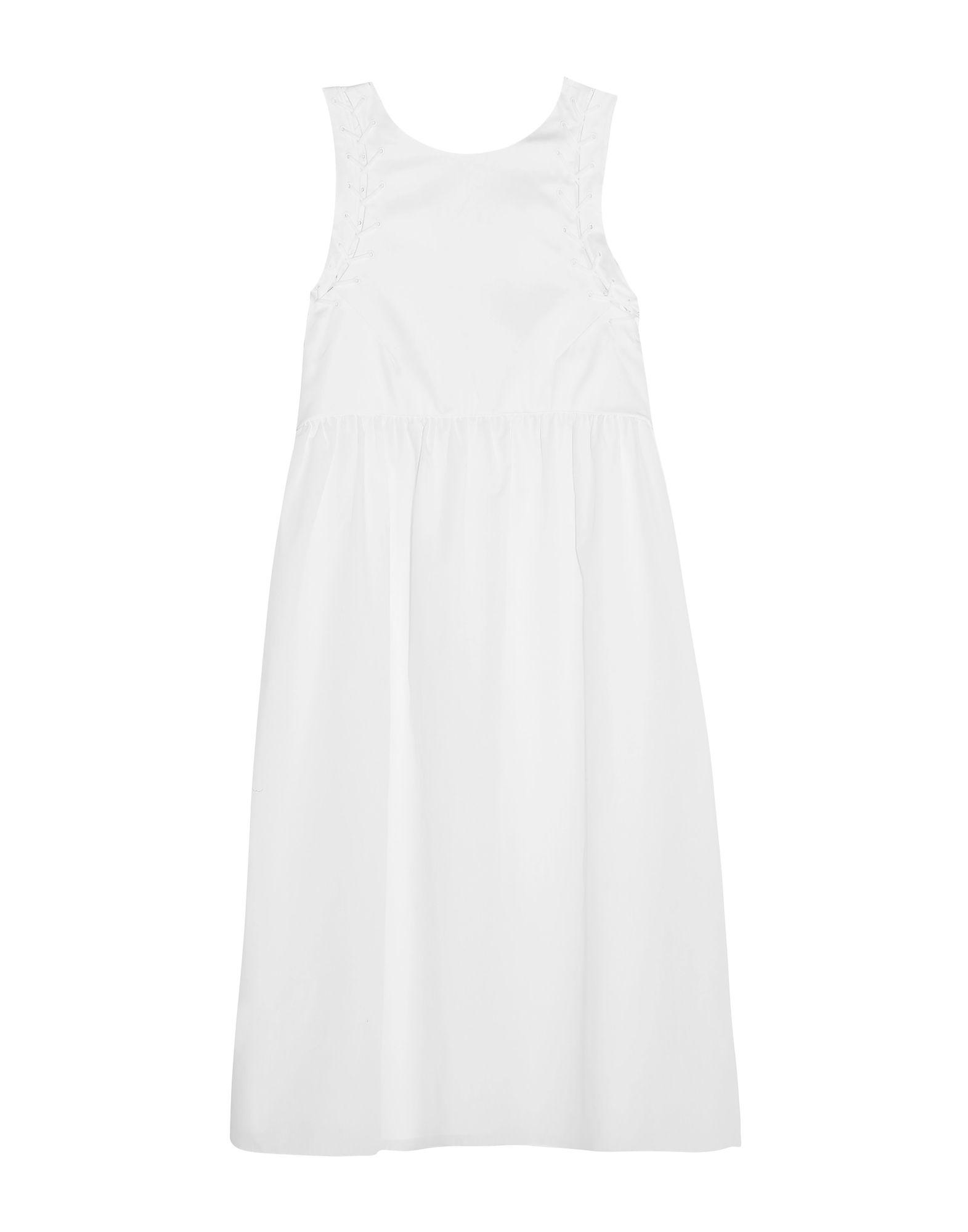 THREE GRACES LONDON Пляжное платье three graces london топ без рукавов