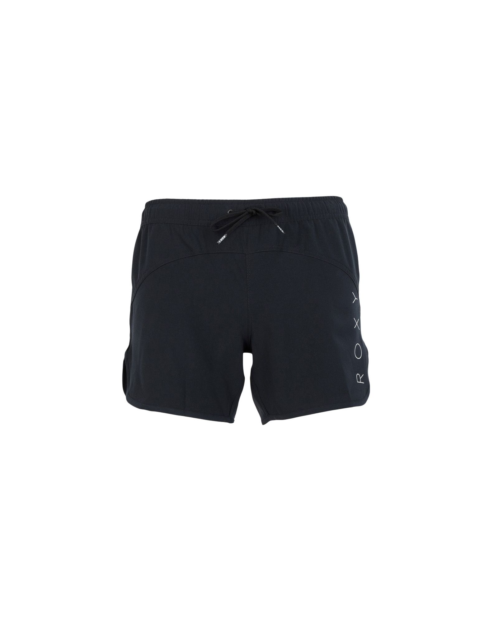 ROXY Пляжные брюки и шорты цена