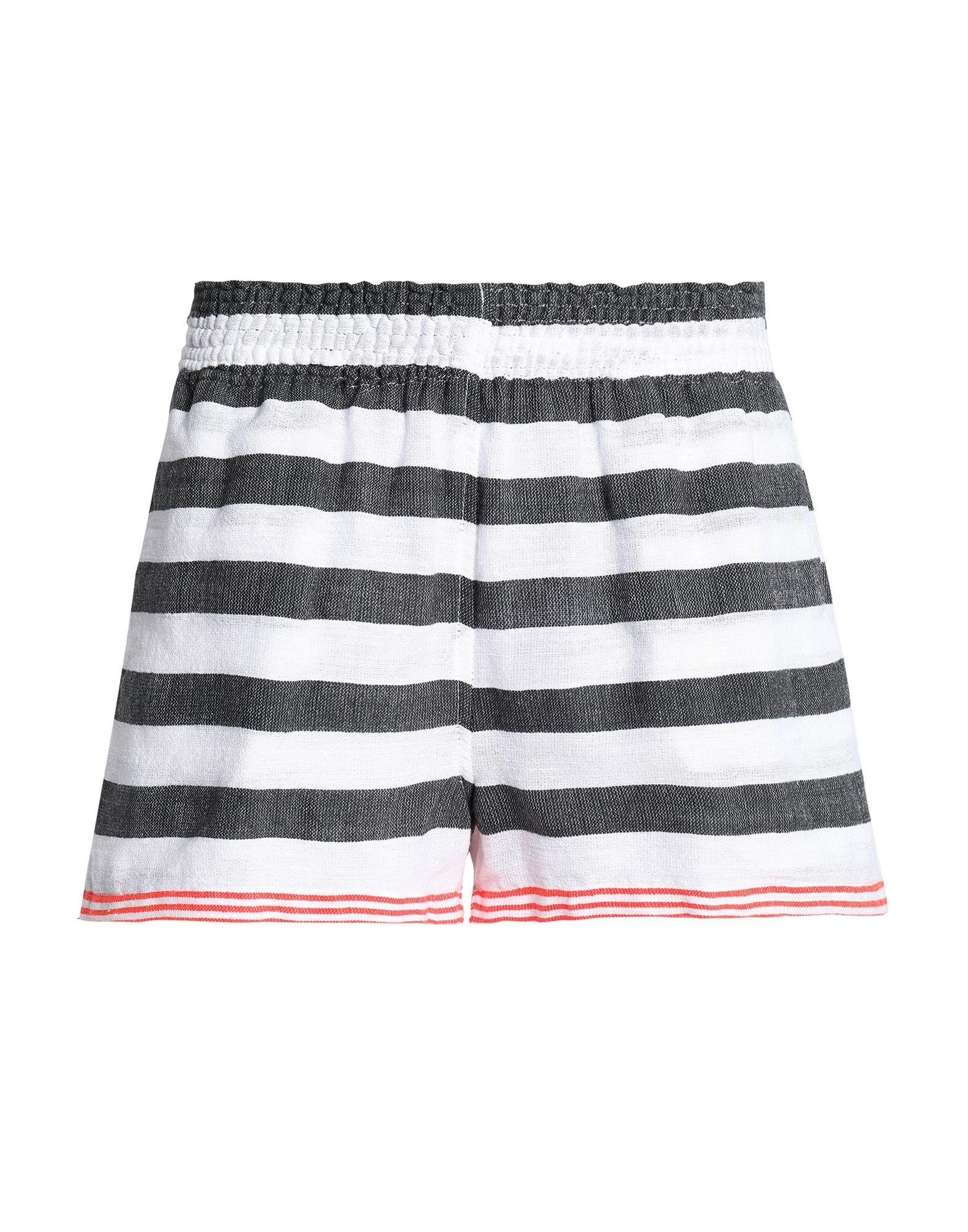 LEMLEM Пляжные брюки и шорты lab84 пляжные брюки и шорты
