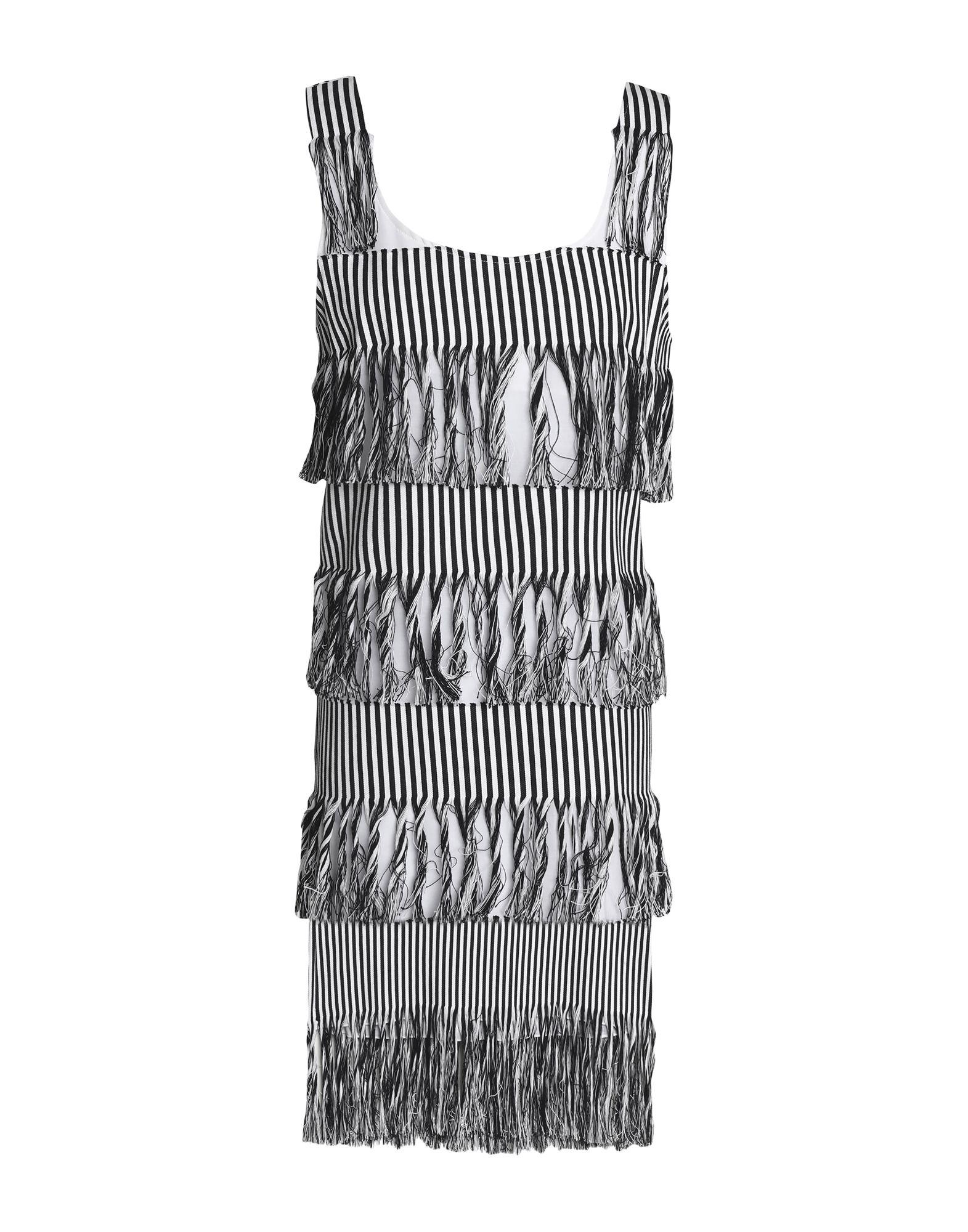 PRISM Пляжное платье