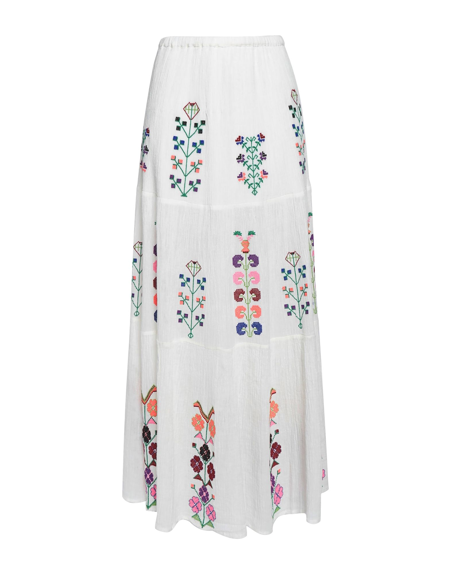 MELISSA ODABASH Пляжное платье