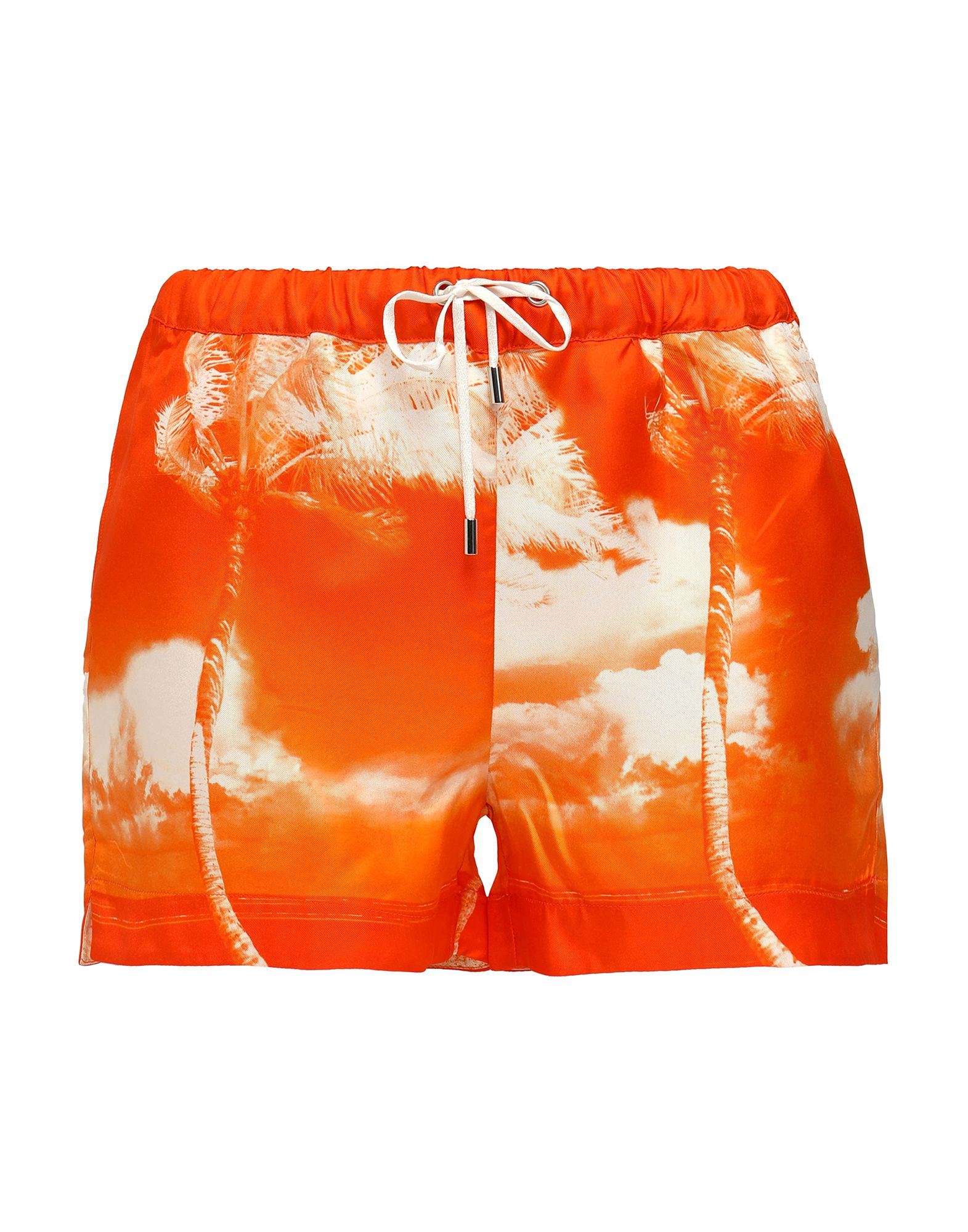 ORLEBAR BROWN Пляжные брюки и шорты lab84 пляжные брюки и шорты