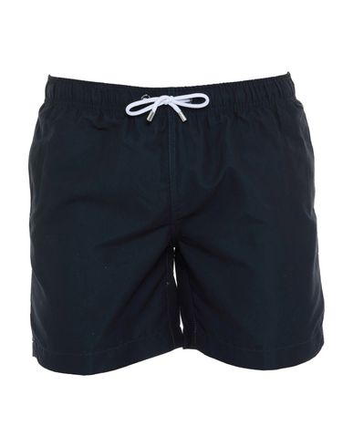 FRANKS Short de bain homme