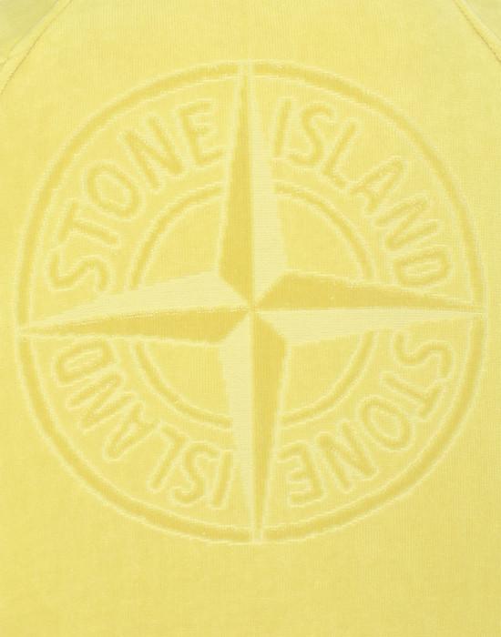 47247147ws - SWIMWEAR STONE ISLAND