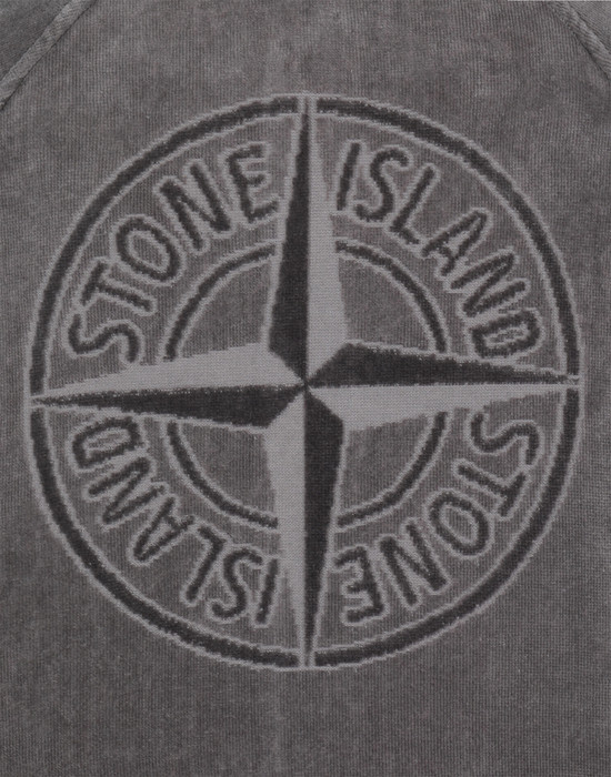 47247154ix - SWIMWEAR STONE ISLAND