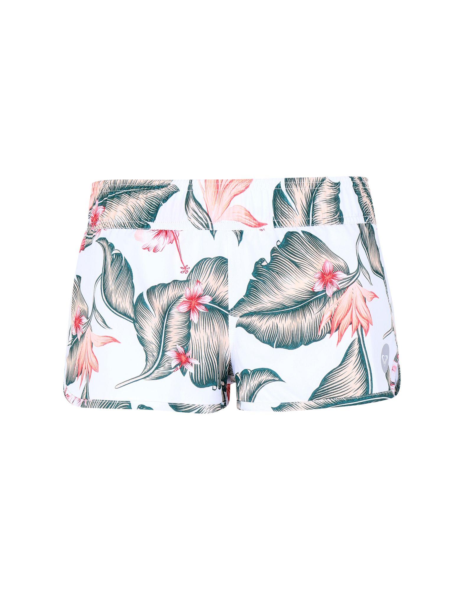 ROXY Пляжные брюки  шорты