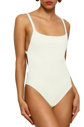94787507c31 Designer Beachwear & Swimwear | Sale Up To 70% Off | THE OUTNET