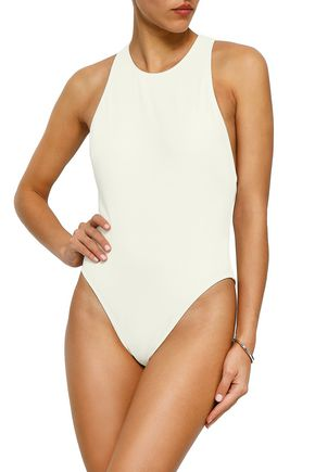 SOLID & STRIPED The Eniko swimsuit