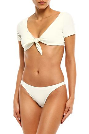 8ab2617339 Designer Beachwear & Swimwear | Sale Up To 70% Off | THE OUTNET