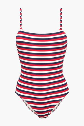 f44b2a5d48f Solid & Striped Outlet | Sale Up To 70% Off At THE OUTNET