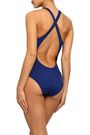 SOLID & STRIPED The Emmy cutout swimsuit
