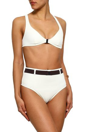 954dec4832c78d Designer Beachwear & Swimwear | Sale Up To 70% Off | THE OUTNET