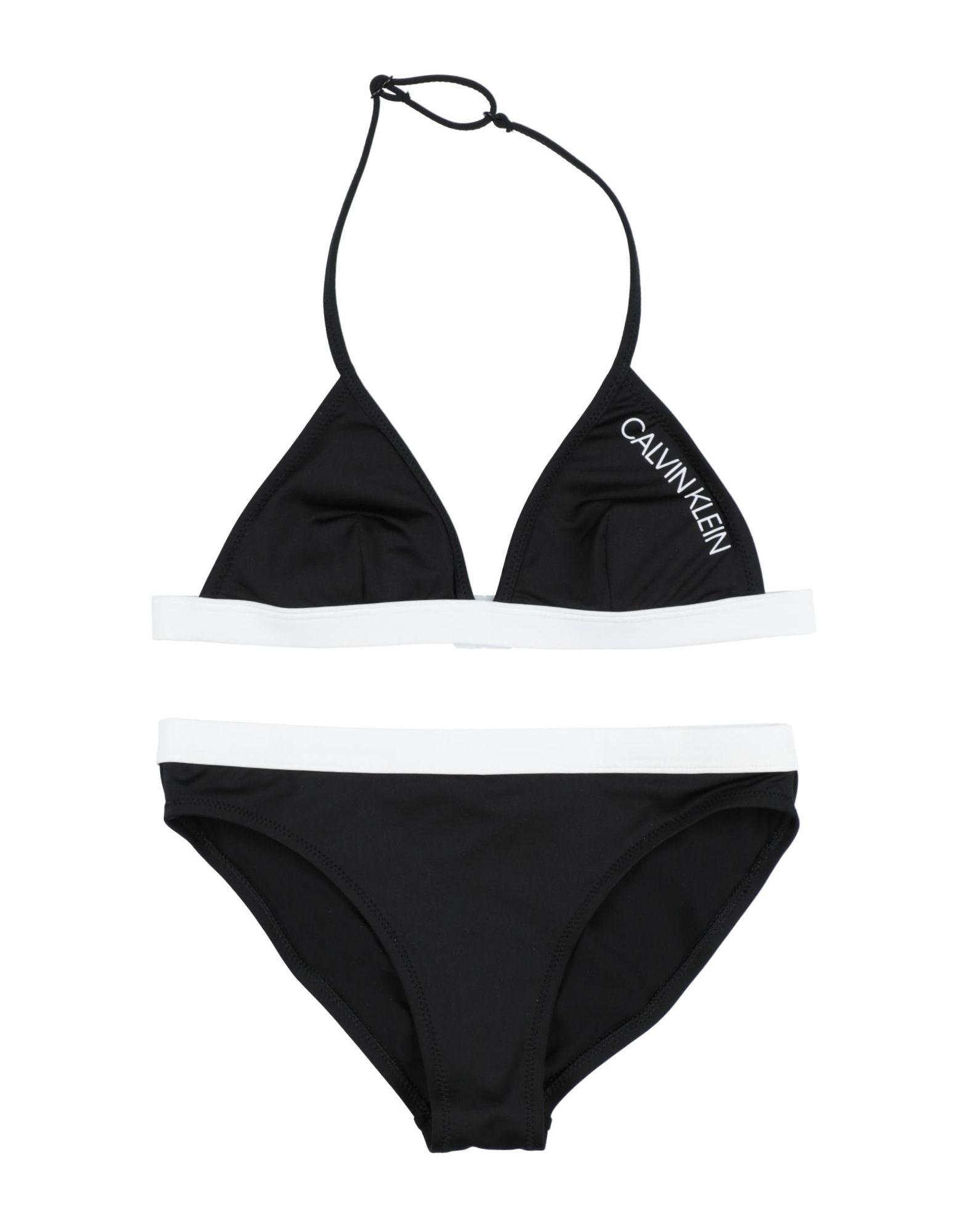 CALVIN KLEIN   CALVIN KLEIN Bikinis 47247736   Goxip