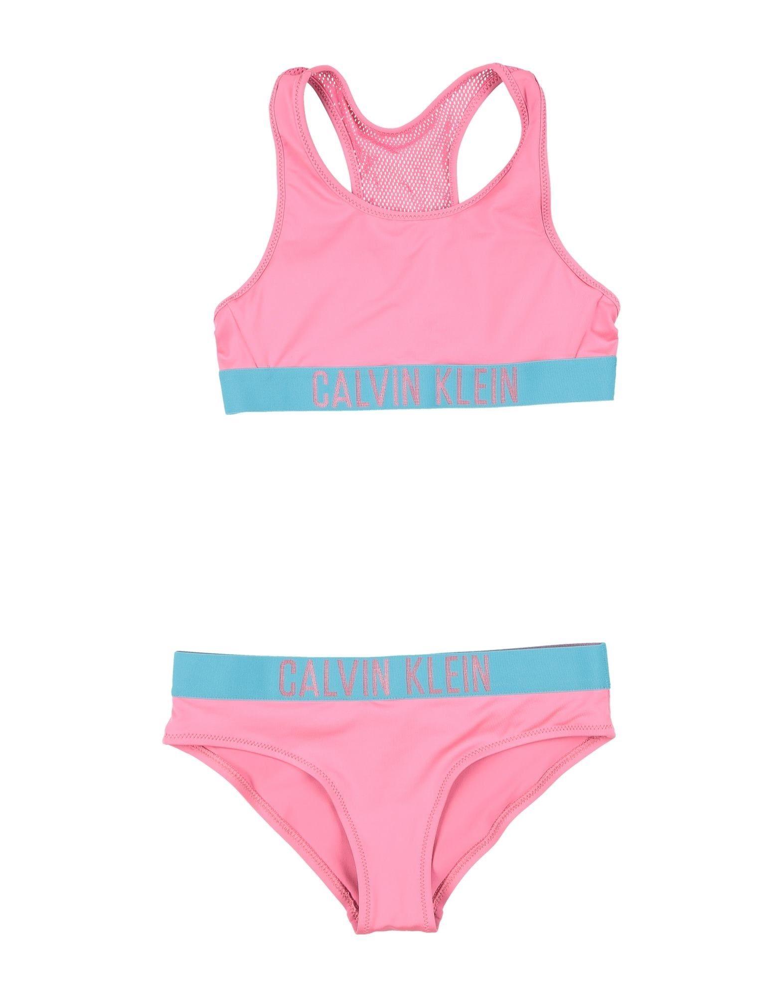 CALVIN KLEIN   CALVIN KLEIN Bikinis 47247737   Goxip