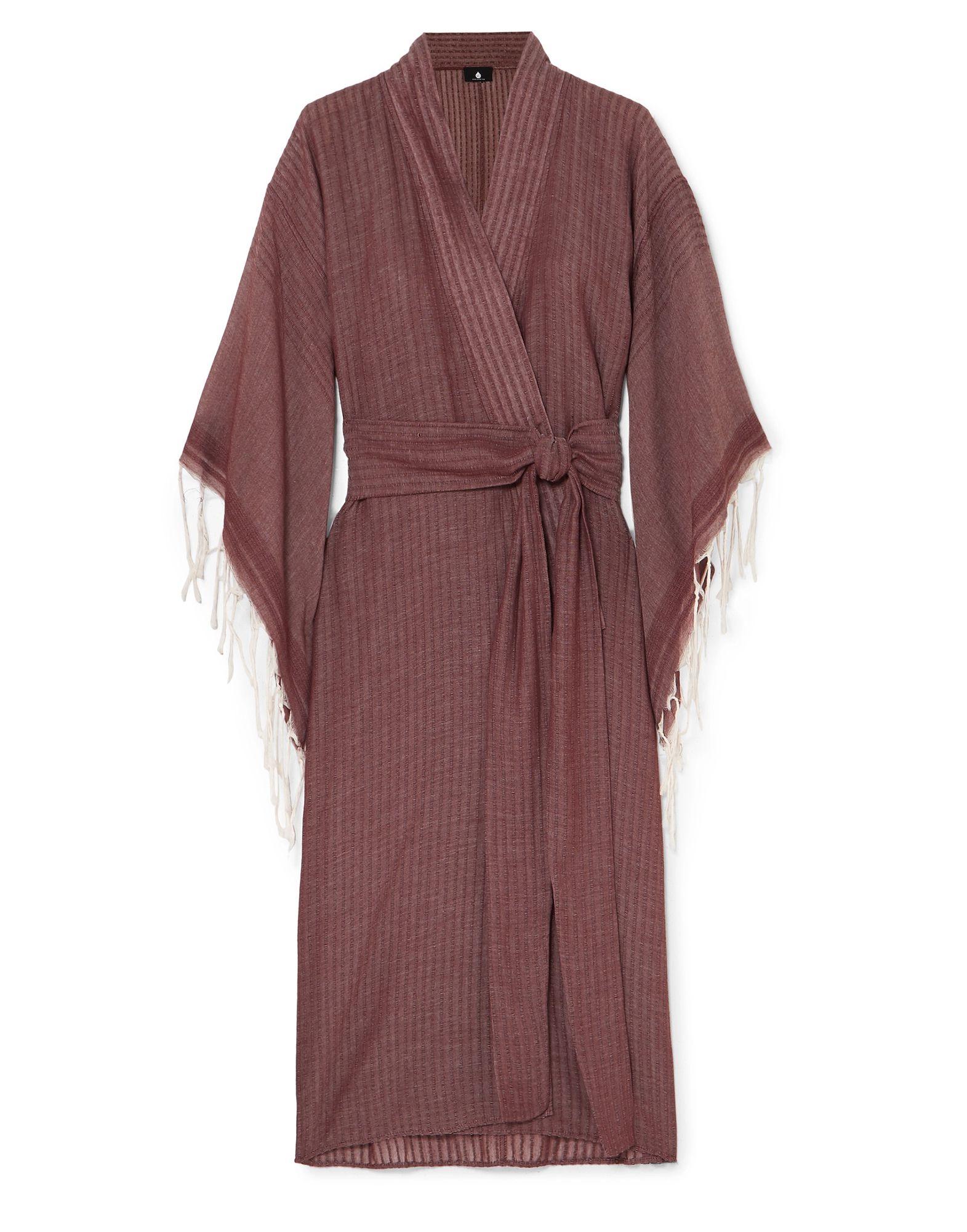 SU Paris Пляжное платье