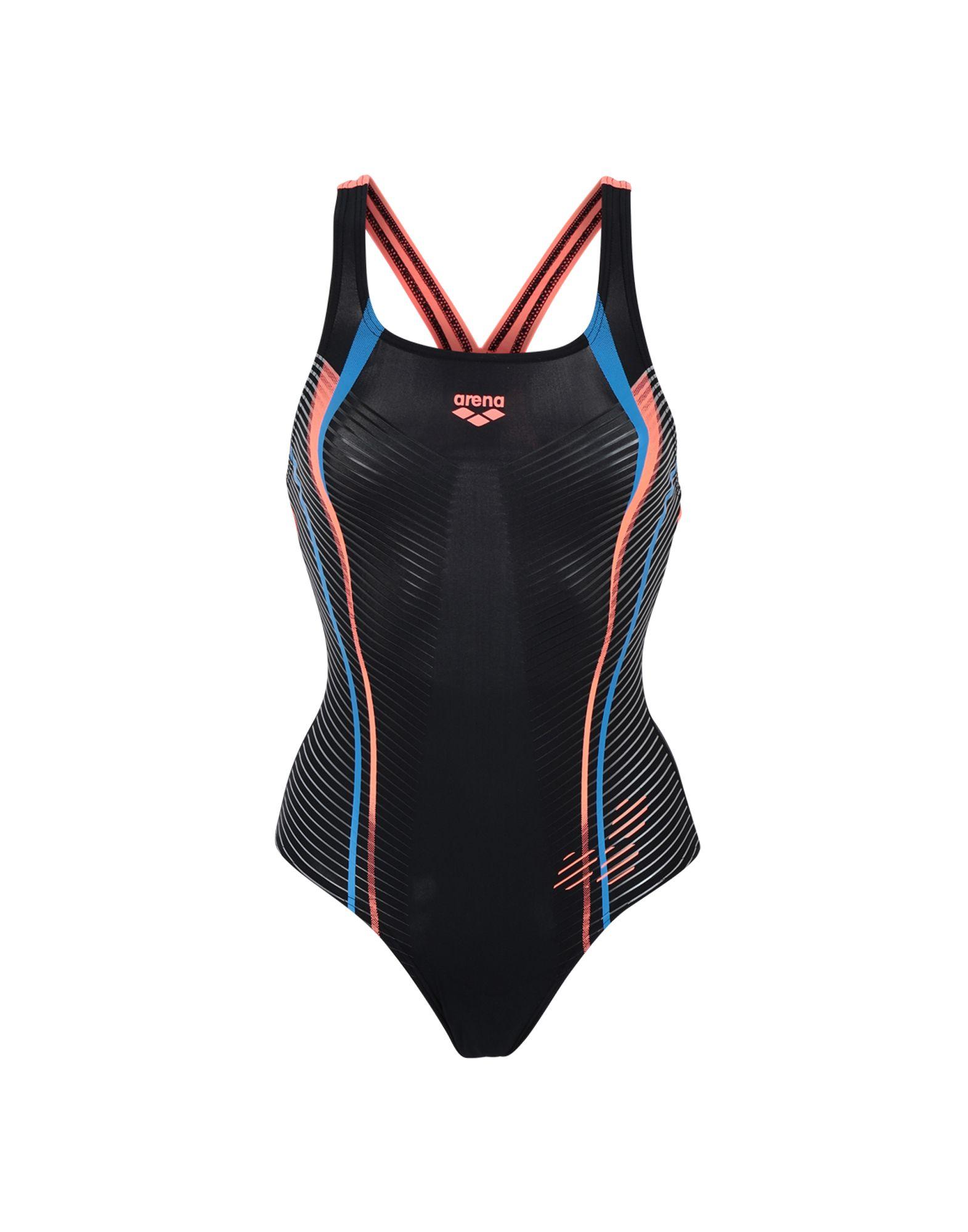 купить ARENA Слитный купальник по цене 2200 рублей