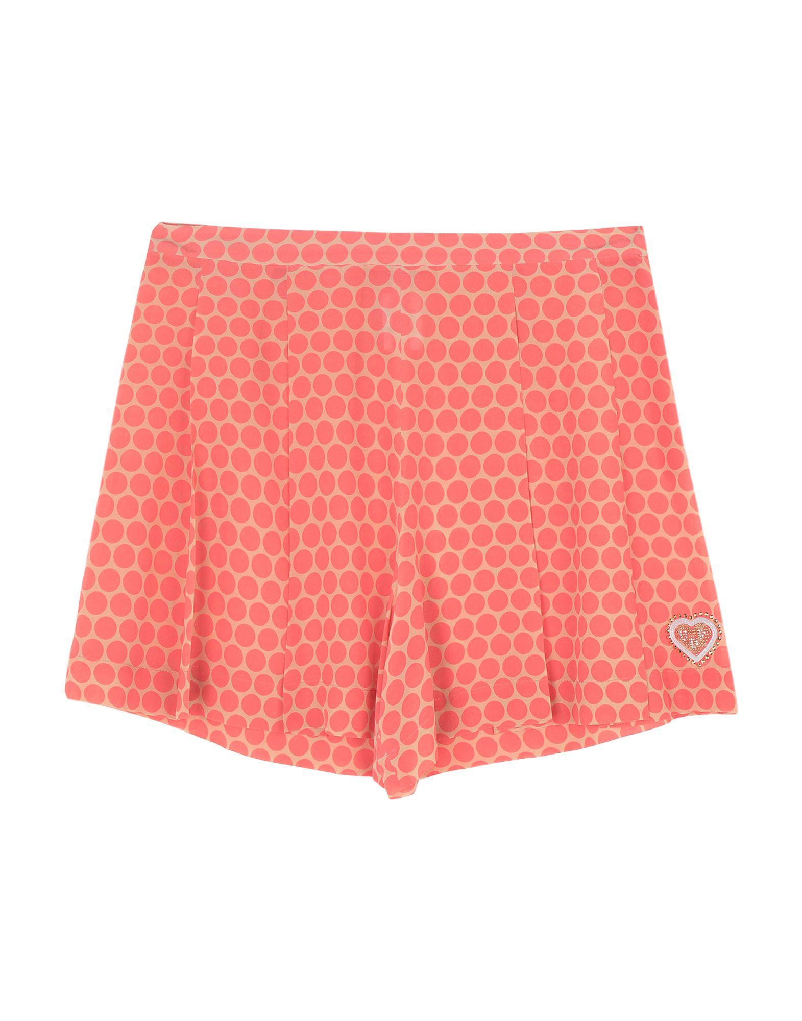 VDP BEACH Пляжные брюки и шорты vdp collection пляжные брюки и шорты