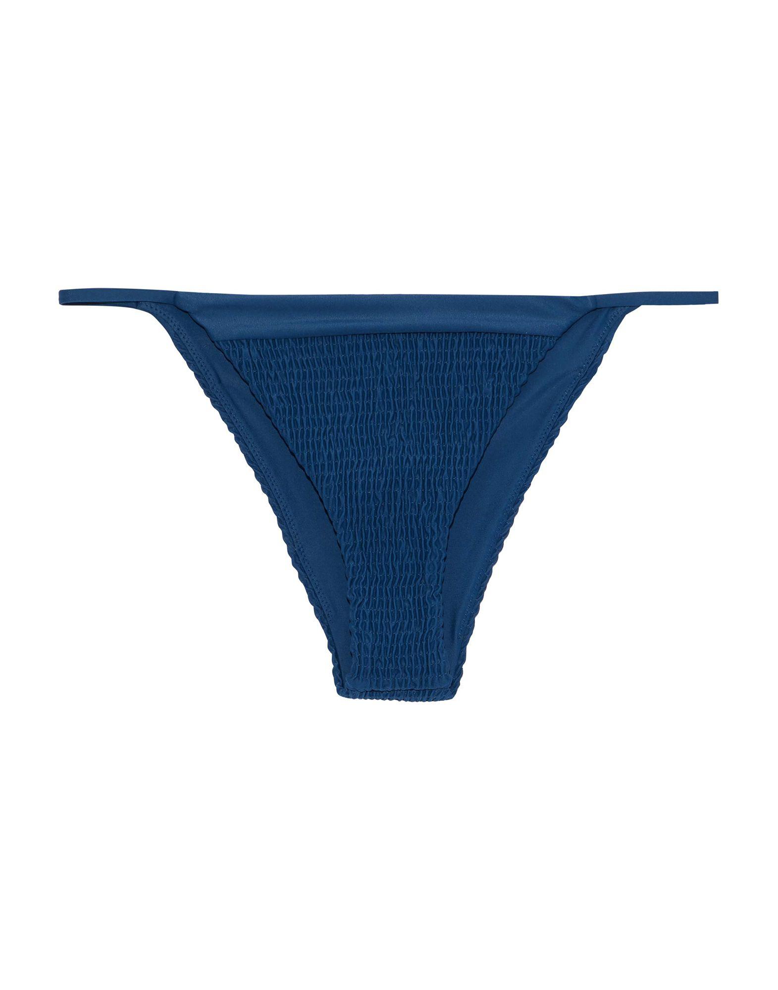 TORI PRAVER SWIMWEAR Плавки tori praver swimwear плавки