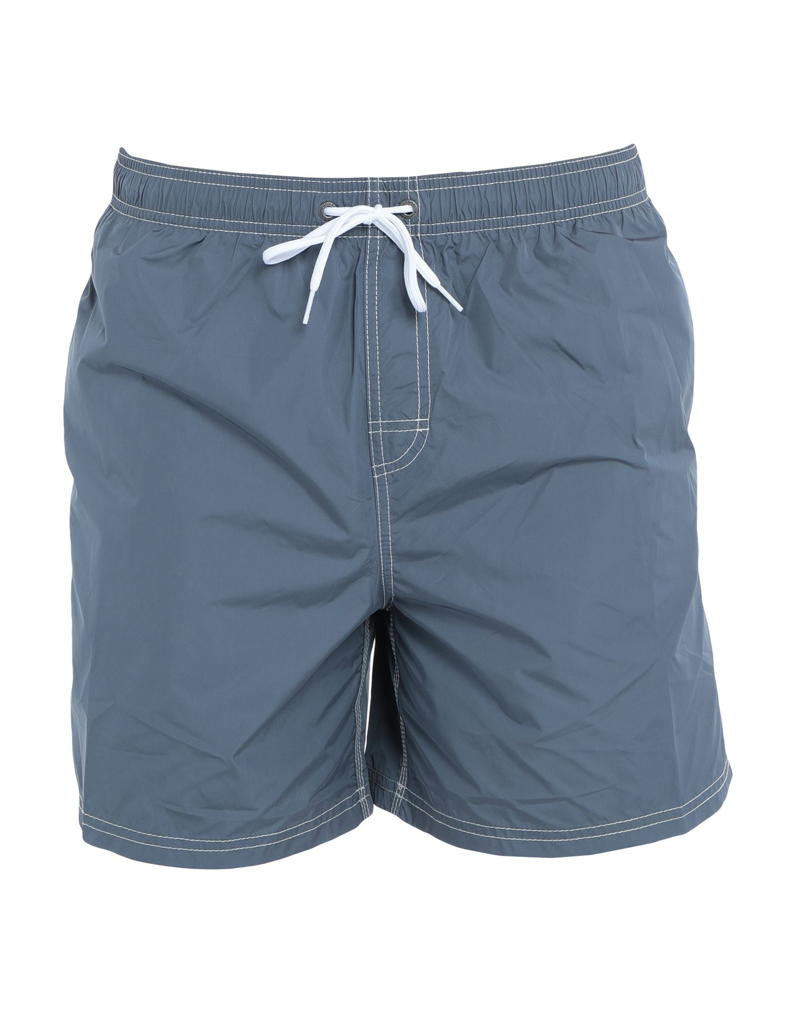 SUNDEK Swim trunks - Item 47248168