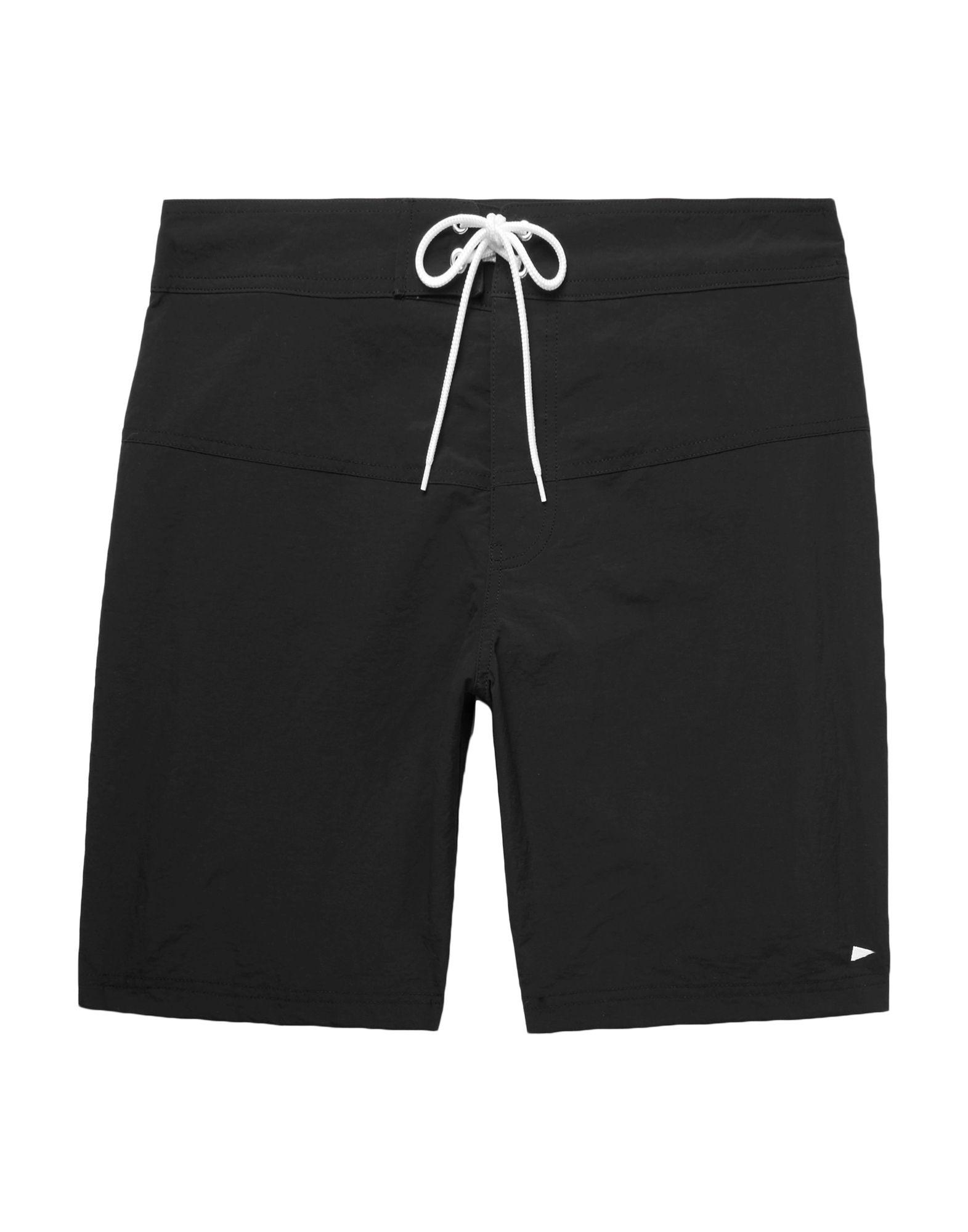 PILGRIM SURF+SUPPLY Пляжные брюки и шорты цена 2017
