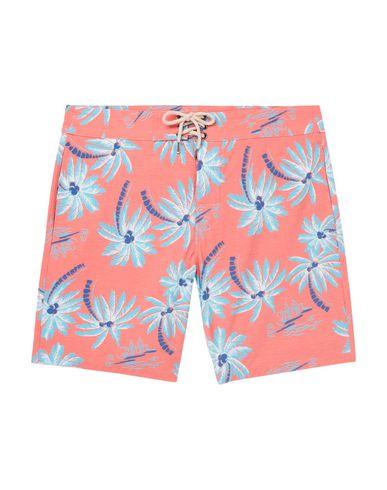 FAHERTY Pantalons de plage homme