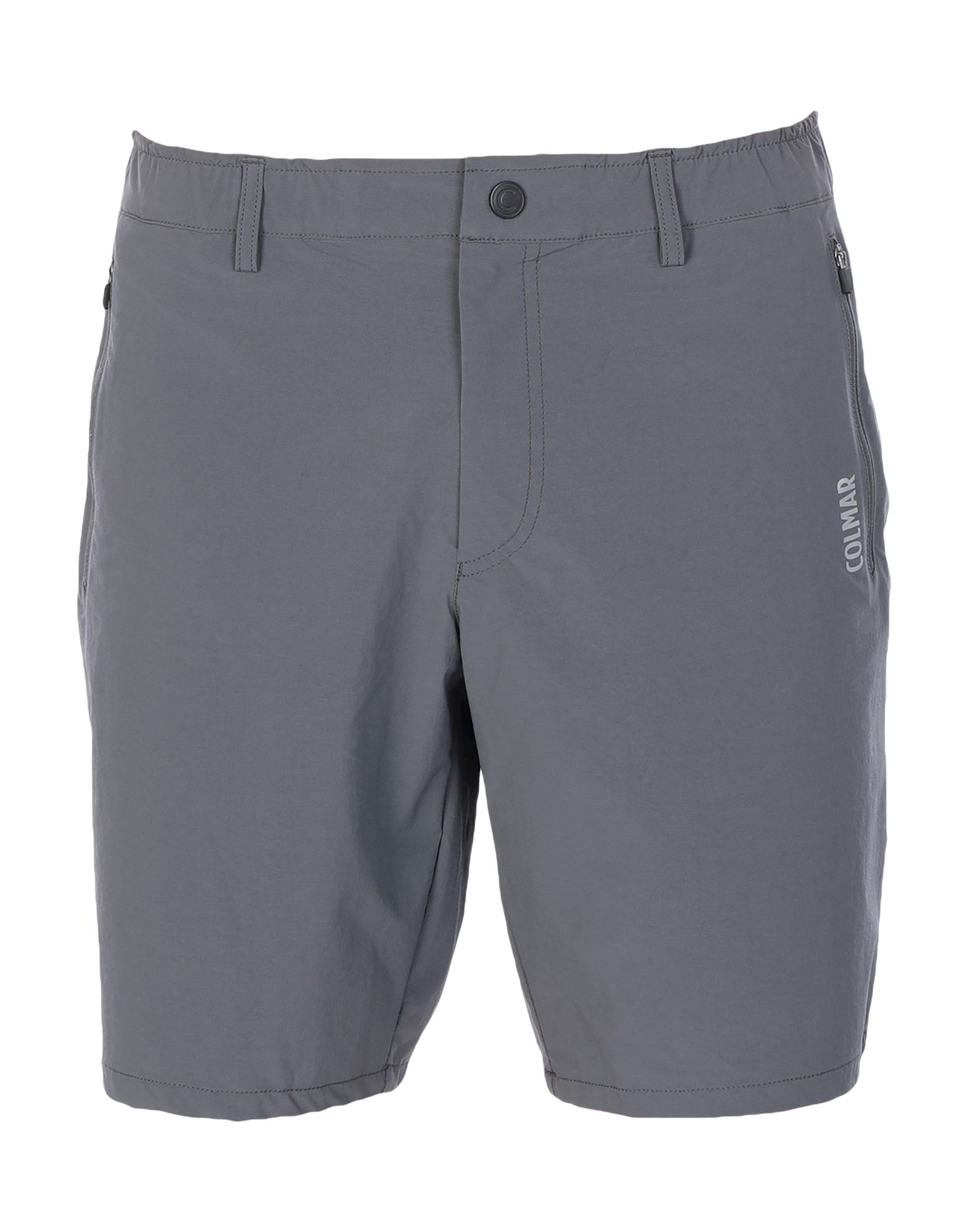 COLMAR Пляжные брюки и шорты цена