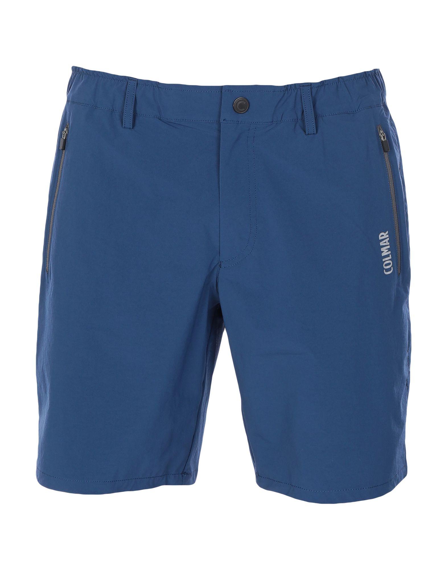 COLMAR Пляжные брюки и шорты sundek пляжные брюки и шорты