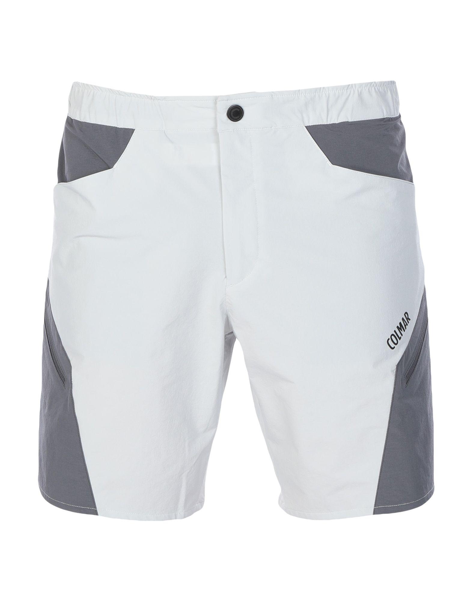 COLMAR Пляжные брюки и шорты