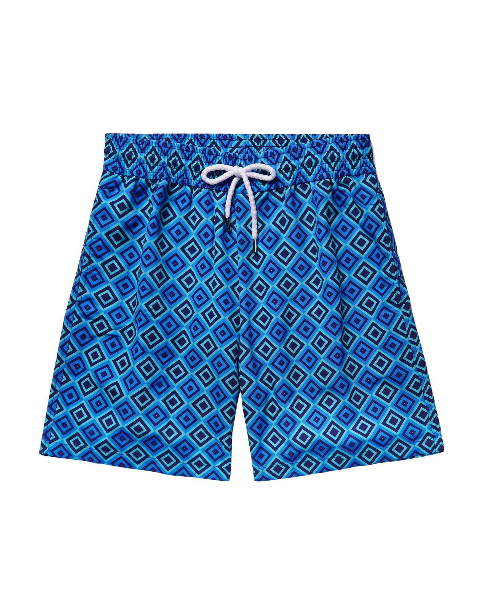 Фото - FRESCOBOL CARIOCA Шорты для плавания frescobol carioca шорты для плавания