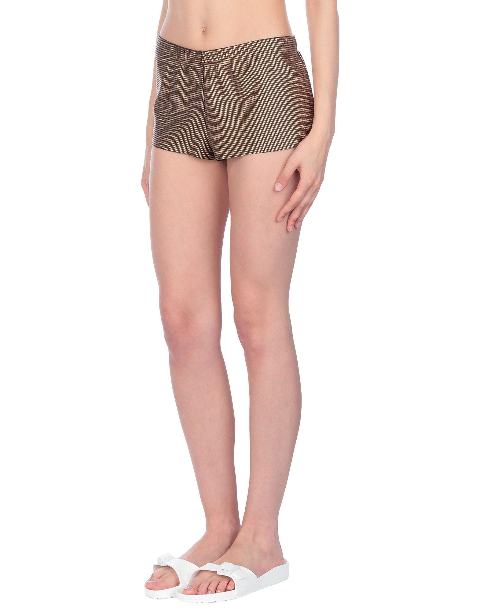 AGOGOA Пляжные брюки и шорты lab84 пляжные брюки и шорты