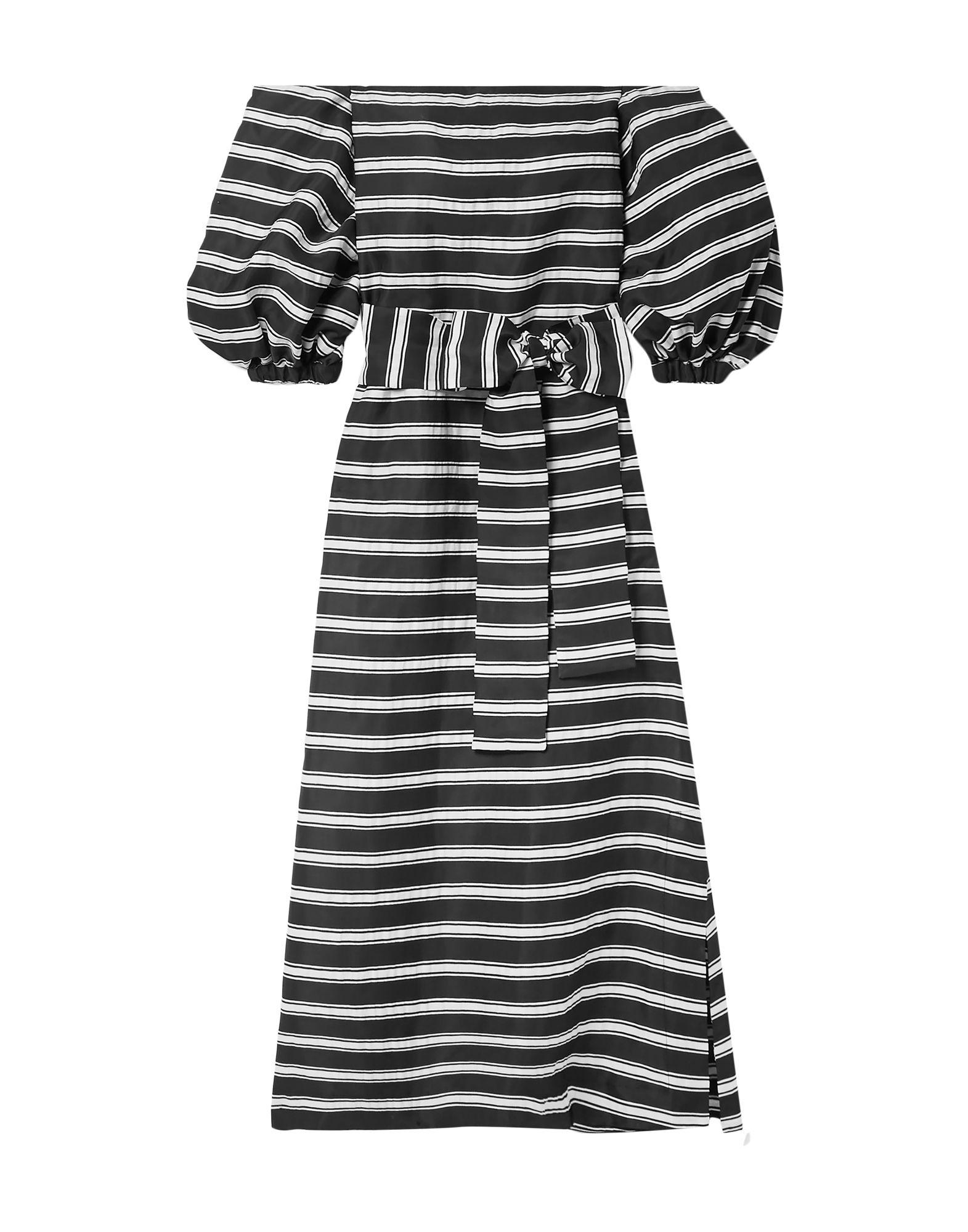 LISA MARIE FERNANDEZ Пляжное платье недорого