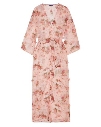 Пляжное платье ELENA MAKRI 47249359AC