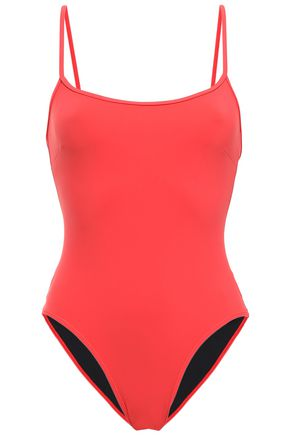 ROCHELLE SARA The Trevor swimsuit