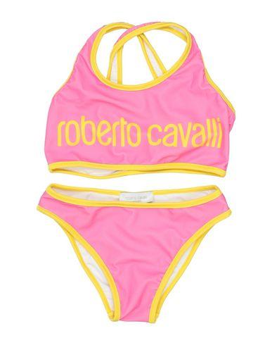 Бикини Roberto Cavalli Junior