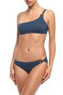 ERES Edge Sharp low-rise bikini briefs
