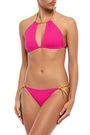 ERES Cinecittà Leona low-rise bikini briefs